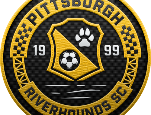 Pittsburgh Riverhounds SC releases 2018 schedule