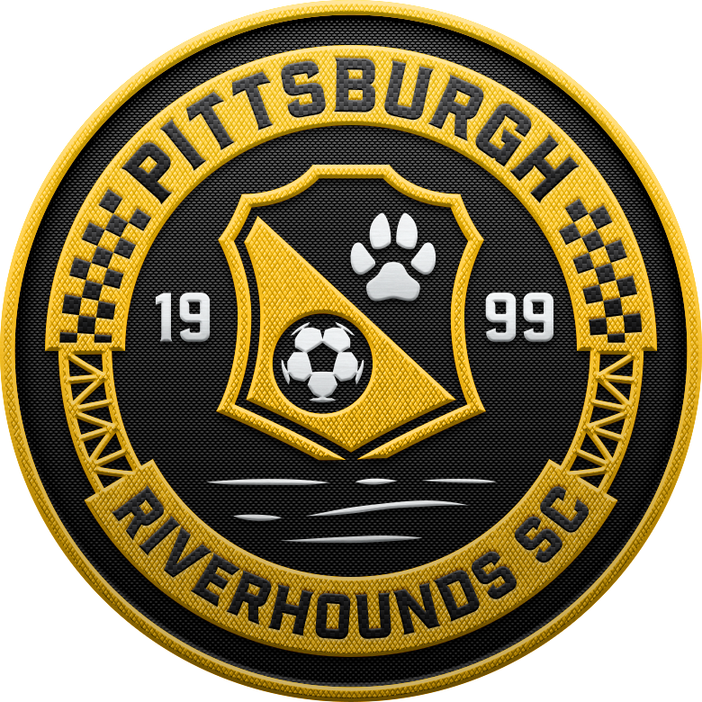 Pittsburgh Riverhounds SC Release 2018 Schedule